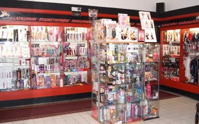 Mire figyelj az erotikus termékek vásárlásakor