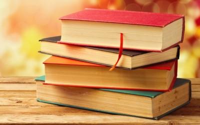 5 érv az erotikus könyvek olvasására