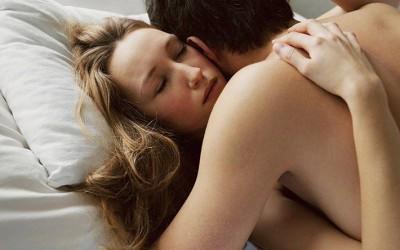 Gyógyszerek mellékhatása a szexuális tevékenységekre