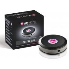 Mystim Sultry Sub 2 - kiegészító vevőkészülék