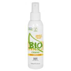 HOT BIO - terméktisztító spray (150ml)