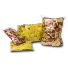 AMOR XXL poly-bag with 1 piece