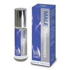CP MALE Pheromones - 20 ml