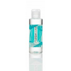 Fleshlube Ice 100ml