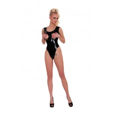 GP DATEX BODY WITH CUT-OUT BREASTS L