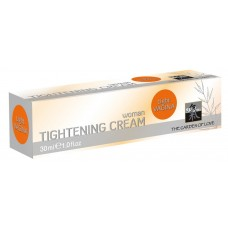 Tightening Creme 30ml