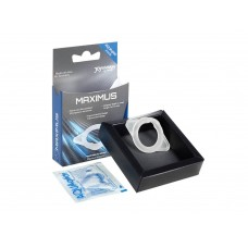 MAXIMUS - The potency ring, XS