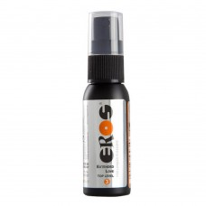 Extended Love Top Level 3  – Spray          30 ml