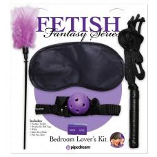 Bedroom Lovers Kit