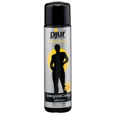 pjur®superhero - 100 ml bottle