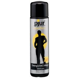 pjur®superhero - 100 ml bottle