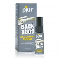 pjur backdoor anal comfort Serum 20 ml (0,68 fl.oz)