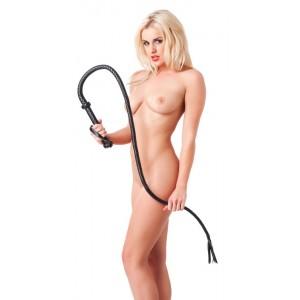 Whip 155 cm.