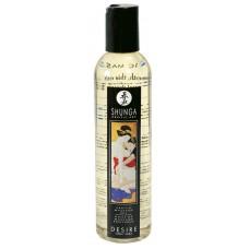 Erotic Massage Oil Vanilla 250ml.