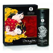 Dragon Cream 60ml