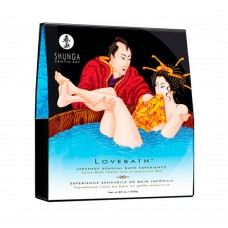 Love Bath Ocean Temptations 650g