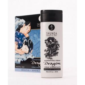 Dragon SENSITIVE Cream