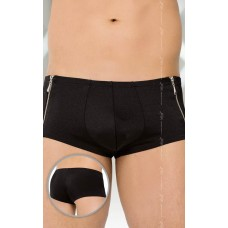 Shorts 4500 - black    XL