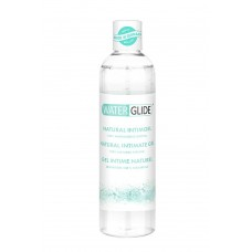 WATERGLIDE 300ML NATURAL INTIMATE GEL