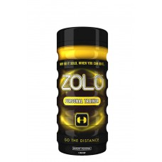 ZOLO PERSONAL TRAINER CUP T